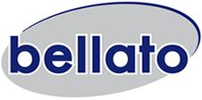 Bellato Ispra Elettrodomestici, domotica, antenne, impianti elettrici.